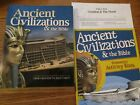 Ancient Civilizations  the Bible Diana Waring
