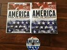 America from the Beginning SET Student Text  Supplmnt CD Answers in Genesis