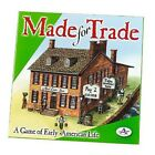 Made for Trade Board Game from Aristoplay 2004 COMPLETE
