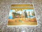From Jamestown To Jubilee 2004 Faith  Freedom Tour Vision Forum Ministries CD A