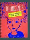 Telling Tales Writing Captivating Short Stories Writers Notebook