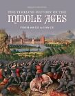NEW Timeline History of the Middle Ages from 400ce to 1500ce