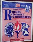 Diana Warings Romans Reformers Revolutionaries Volume One Book B TE1998