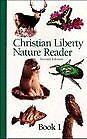 B003C1XDJO Christian Liberty Nature Reader SET of 6 for grades K 5