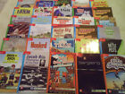 Lot of 180 McGraw Hill Education Grade 4 Readers 30 Titles 6 of Each Homeschool