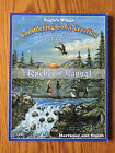 Eagles Wings Considering Gods Creation Teachers Manual Mortimer Science