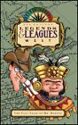 Veritas Press Legends and Leagues West Storybook