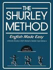 Shurley English Level 7 Student Textbook
