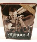 ENTREPRENEURIAL BOOTCAMP For Christians Families 10 DVD Collection Vision Forum