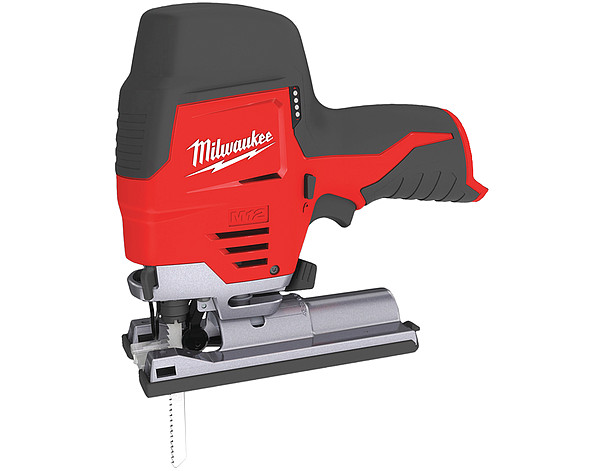 New craftsman nextec 12v jig saw bestter choices bestter living milwaukee m12 jig saw keyboard keysfo Image collections