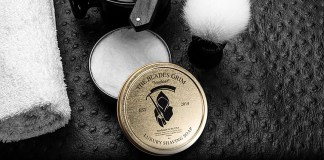 Top 10 Best Shaving Soaps