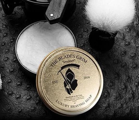 Top 10 Best Shaving Soaps