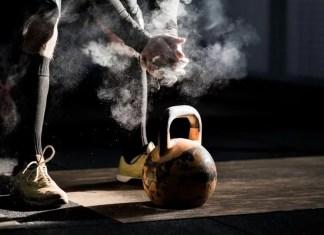 How To Build A Home Gym With Home Gym Equipment