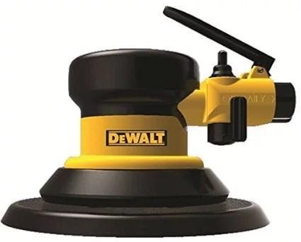 New Dewalt Automotive Air Tools DWMT70781L