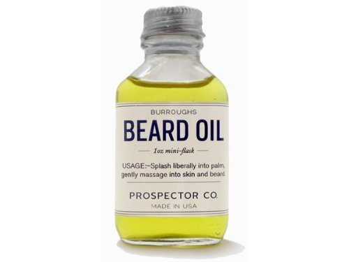 Best Beard Oil For Men 2