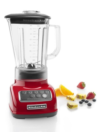 Best Blender Reviews For Most People 1