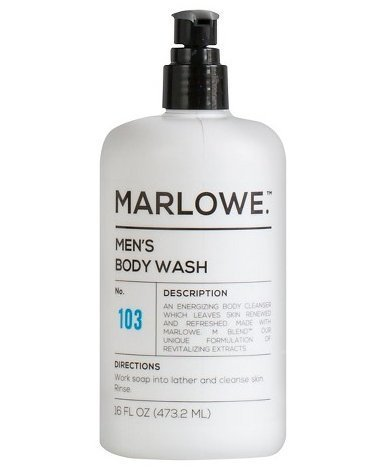 Best Body Wash For Men Reviews