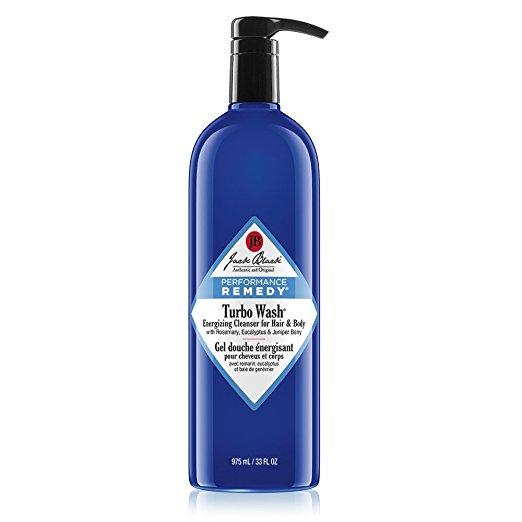 Best Body Wash For Men Reviews 3