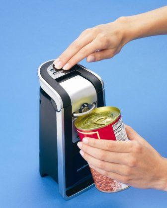 Best Can Opener Reviews 2