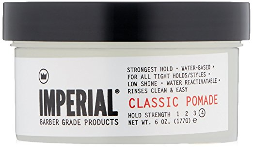 Best Hair Styling Products Reviews