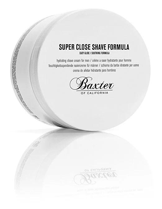 Best Shaving Cream For Men 8