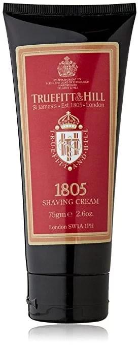 Best Shaving Cream For Men