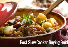 Slow Cooker Buying Guide