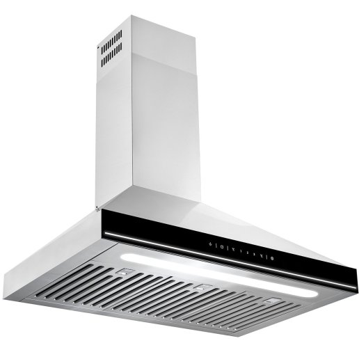 Best kitchen hood reviews you can trust