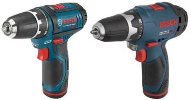 bosch-ps31-vs-ps30-12-volt-drill-driver-comparison