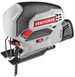 craftsman-nextec-12-volt-compact-jigsaw