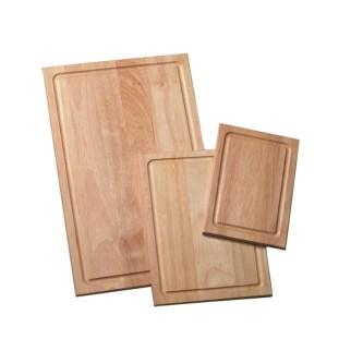 Cutting Board 7