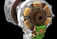 dewalt brushless motor