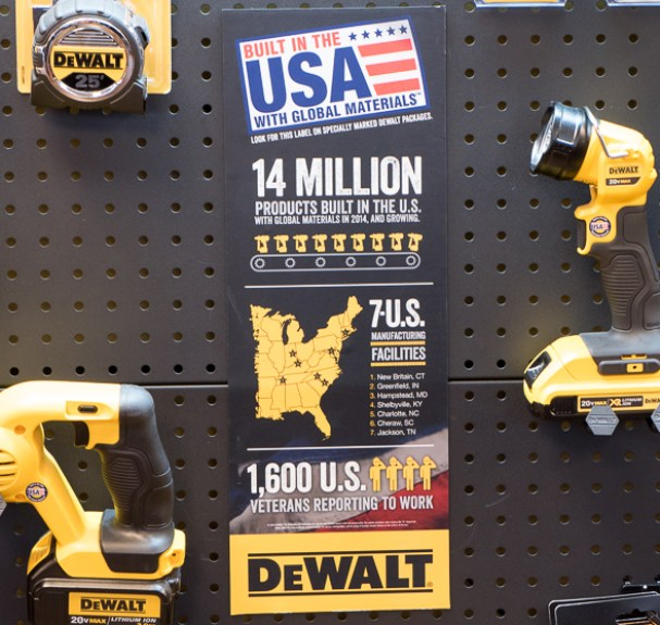 dewalt-built-in-the-usa-infographic