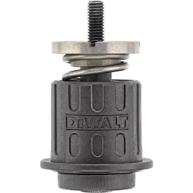 dewalt-dwatf1-tool-free-accessory-adapter
