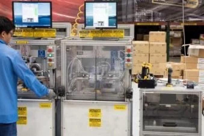 dewalt-usa-factory-power-tool-testing-for-quality-control