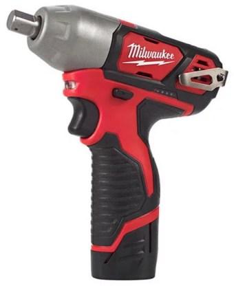New Milwaukee Tools Sneak Peek, 2H 2014 Edition! - Bestter Choices
