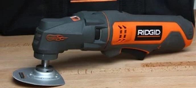 ridgid-jobmax-oscillating-multi-tool