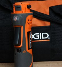 ridgid-jobmax-power-base-handle