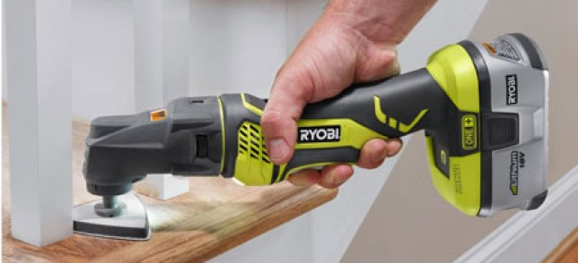 ryobi-jobplus-multi-tool-with-sanding-attachment