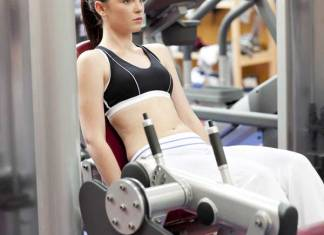 Is it Better to Use Free Weights or Resistance Machines?