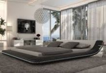 The Best Platform Bed Reviews
