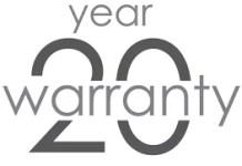 Mattress Warranty – How Does It Work?