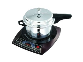 7 DO'S & DON'TS of Pressure Cook Induction