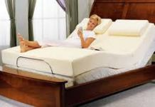 The Best Adjustable Beds Reviews