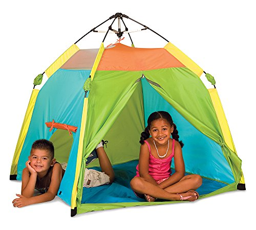 Pacific Play Tents One Touch Tent u2013 Pastel Colors  sc 1 st  Bestter Choices Bestter Living & Play Tent And Tunnel Archives - Bestter Choices Bestter Living