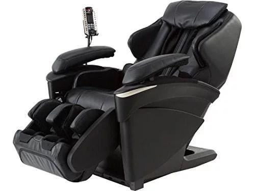 Panasonic EP-MA73 Real Pro Ultra Massage Chair