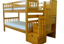 Expert Advice On The Best Bunk Beds In 2017 Review
