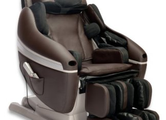 experienced this specific massage chair recliner