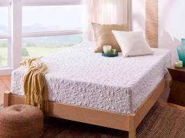 Don't Even Think About Buying A Memory Foam Topper Until You Read This