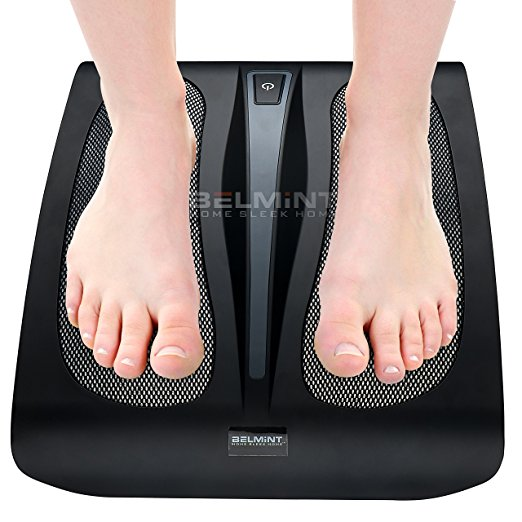 Best Foot Massager Reviews 4